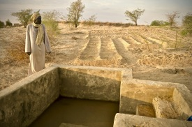 Fotofilm - Mali – 082