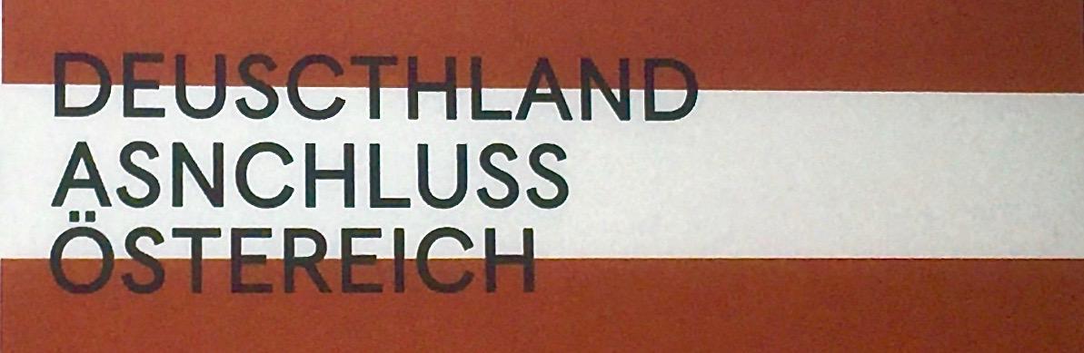 österreich zeig mal was dukannst