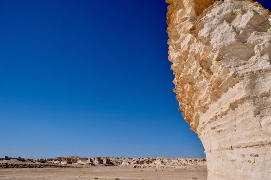Wadi Dahek